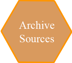 Archive Sources