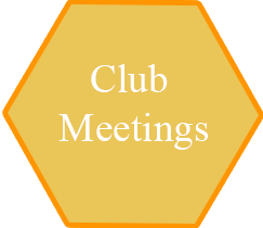 clubmeetings