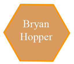 honeycombBryanHopper