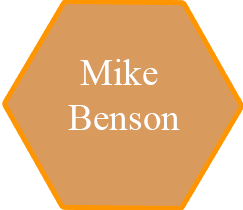 honeycomb_Mike_Benson