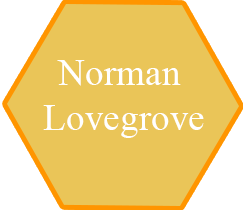 honeycomb_NormanLovegrove